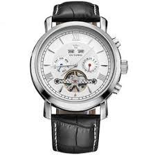 <b>Ouyawei</b> Watches Australia   New Featured <b>Ouyawei</b> Watches at ...