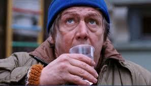 Негативні наслідки вживання алкогольних напоїв