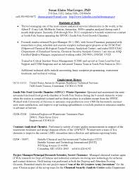 resume key skills section volumetrics co sample resume skills example resume skills section resume examples computer skills section resume examples skills section beginners example resume