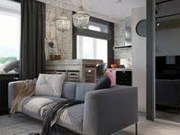 ОСВЕЩЕНИЕ: лучшие изображения (136) | Furniture, Light ...