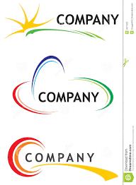 design a logo online luxury company logo design online 59 for your logo designs company logo design