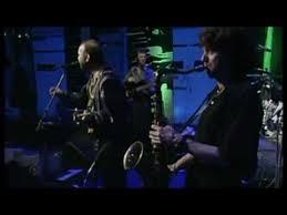 <b>John Martyn - The</b> Man in the Station - YouTube