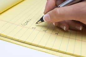 how to get your handwritten notes typed out automatically
