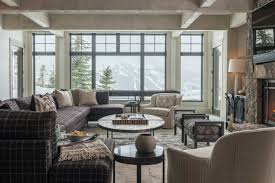 decoration small zen living room design:  sophisticated rustic living room designs you wont turn down