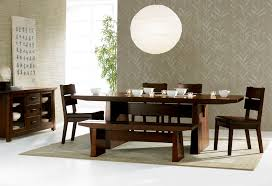 1000 images about dining room asian style on pinterest dining rooms asian style and japanese style asian style dining room furniture