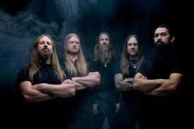 <b>Amon Amarth</b> - <b>Berserker</b> (Album Review)