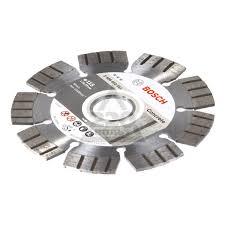 <b>Алмазные диски</b> 230 мм <b>BOSCH</b>, купить в Москве, СПб и РФ ...