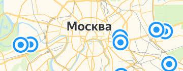 """«Плоскогубцы комбинированные """" <b>Электрика</b> """" 200 мм ..."""