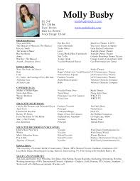 first resume template for teens resume building for teens teen first resume template for teens resume building for teens