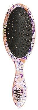 Купить Wet Brush <b>Щетка для спутанных волос</b> Original Detangler ...