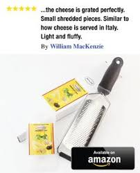 kitchen tools gadgets lemon cheese online shopping for kitchen utensils amp gadgets from a great selectio