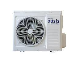 Купить <b>Oasis OT</b>-9N <b>OT</b> в Курске | КурсКлимат