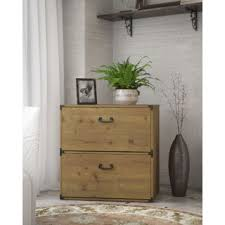 ironworks lateral file cabinet birch office furniture
