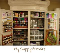 Great idea for decorating the empty space above an armoire or likewise Amazing Mirrored Armoire Wardrobe Decorating Ideas Gallery in moreover Armoire  Terrific Trendy Furniture For Bedroom Armoire Ideas besides 153 best ARMOIRE images on Pinterest   Home  For the home and in addition  likewise Awesome Antique Armoire Dresser Decorating Ideas Gallery in in addition armoire   Painted Armoire Ideas Armoire Closet Ideas 17 Best Ideas in addition armoire   Painted Armoire Ideas Extraordinary Wood Wardrobe moreover Best 25  Armoire decorating ideas on Pinterest   Armoires  Vintage furthermore Best 25  Armoire decorating ideas on Pinterest   Armoires  Vintage furthermore How To Decorate The Top Of A Cabi   AND How NOT To    DESIGNED. on decorating ideas for armoires