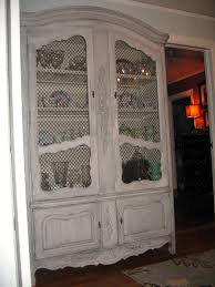 Dining Room China Cabinets The Art Of Living Beautifully A Dining Room Transformation
