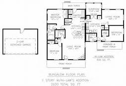 Impressive Draw My Own House Plans   Electrical Floor Plan        Superb Draw My Own House Plans   Bungalow Addition Floor Plans