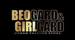 <b>Fashion Girl</b> Gard - Home | Facebook