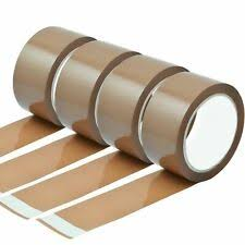 <b>Коробка</b> для герметизации <b>ленты</b> - огромный выбор по лучшим ...