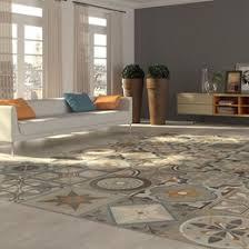 <b>Arcana Ceramica</b> керамическая <b>плитка</b> и <b>керамогранит</b> (Испания ...