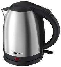 <b>Чайник Philips</b> HD9306 — купить по выгодной цене на Яндекс ...