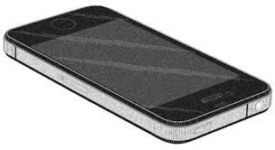 <b>Apple</b> запатентовала дизайн iPhone 4 и <b>обложку Smart Cover</b> ...