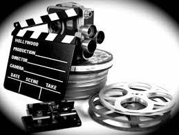 """Résultat de recherche d'images pour """"film images"""""""