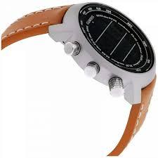 <b>Умные</b> спортивные <b>часы Suunto Elementum</b> Terra SS019171000 ...