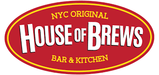 The House of Brews NYC