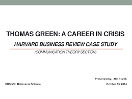 Harvard referencing generator case study   drugerreport    web fc  com Huge There     s a great case study with commentaries from four experts in this month     s Harvard Business Review  It     s called      The Layoff      and as the name suggests