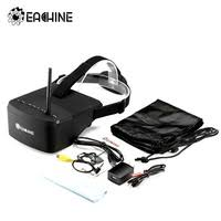 Find All China Products On Sale from <b>EACHINE</b> Store on Aliexpress ...
