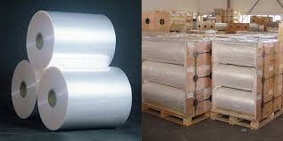 Serial products of BOPS - Guangdong Huaye Packing Materials Co ...