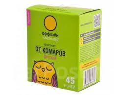 Комплект <b>Комарикофф</b> бережно Оффлайн (<b>фумигатор</b> ...