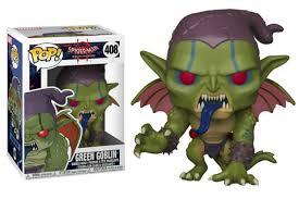Купить <b>фигурку</b> «<b>Фигурка Funko POP</b>! <b>Bobble</b>: Marvel: Animated ...