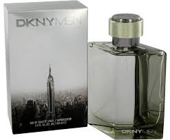 <b>Dkny Men</b> Cologne by <b>Donna Karan</b> | FragranceX.com