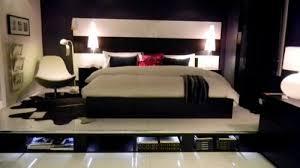 incredible ikea bedrooms burbank displays 29 for the home pinterest regarding ikea furniture bedroomjpg bedroom furniture ikea bedrooms bedroom