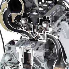 2007 trailblazer engine diagram tech feature straight up look at the vortec 3500 straight five tech feature straight up look trailblazer service engine