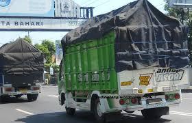 Hasil gambar untuk modifikasi truk ragasa