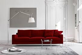 bellinis bb italia and italia on pinterest bb italy furniture