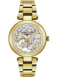 Купить часы Kenneth Cole, цены на наручные часы Кеннет Коле