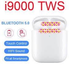 Best value <b>i500</b> tws replica