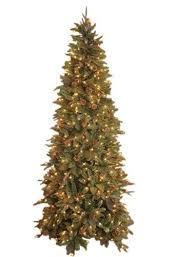 bethlehem lights pre lit christmas trees christmas ideas 2016 bethlehem lights pre lit christmas trees christmas ideas 2016 amazoncom gki bethlehem lighting pre lit