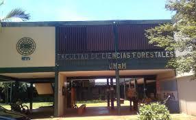 """FCF: Disponen de 15 becas completas para el curso de posgrado """"Estudio de Mercado"""""""
