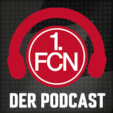 Der Club-Podcast