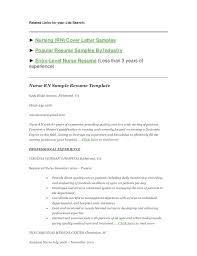 how to write a nursing  rn  resume    nursing resume as a microsoft word template