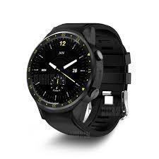 <b>TenFifteen F1 Sports</b> Smartwatch Phone | Watches | <b>Smart</b> Watch ...