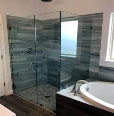 <b>Shower Door</b> Services | Granbury Door & <b>Window</b>- Hood County, TX