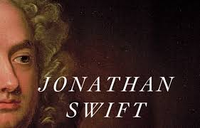 reviews essays the barnes noble review biography jonathan swift