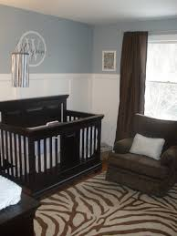 related post with elegant baby nursery baby nursery furniture white simple design