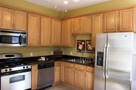 beech wood kitchen cabinets: image of birch wood kitchen cabinets