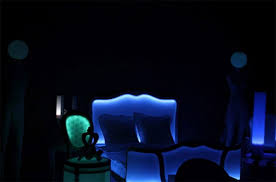 bedroom mood lighting design with dimming control led lights large size bedroom mood lighting mood